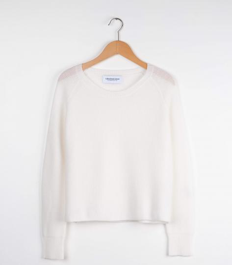 langarm-pullover-melodie-offwhite-131-1-66dcec3c