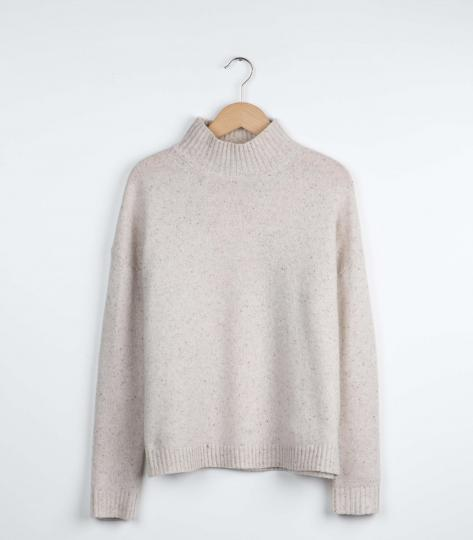 langarm-pullover-luca-offwhite-131-1-28087f92