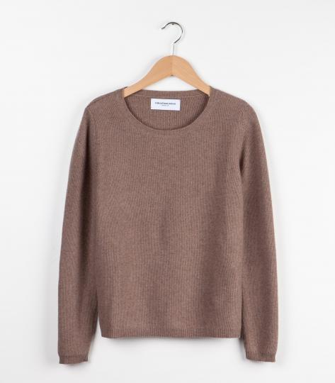langarm-pullover-piper-taupe-581-1-ef7a533e