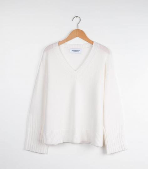 langarm-pullover-celia-offwhite-131-1-a1b9021d