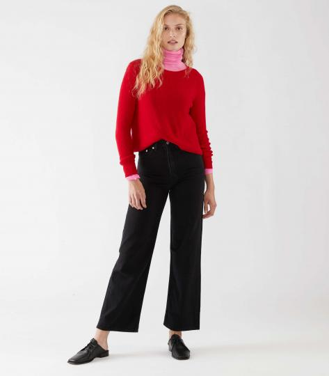 langarm-pullover-melodie-rot-28091