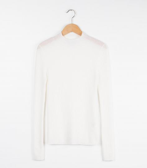 langarm-pullover-celina-offwhite-131-1-7b770106