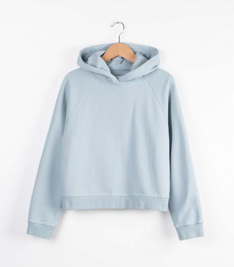 sweat-shirt-elin-pastellblau-411-1-ef4d11e3