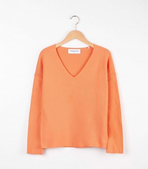langarm-pullover-adelina-melone-213-1-8c97dcaf