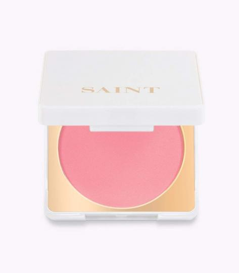 004 radiancefinishblush peonypink 1