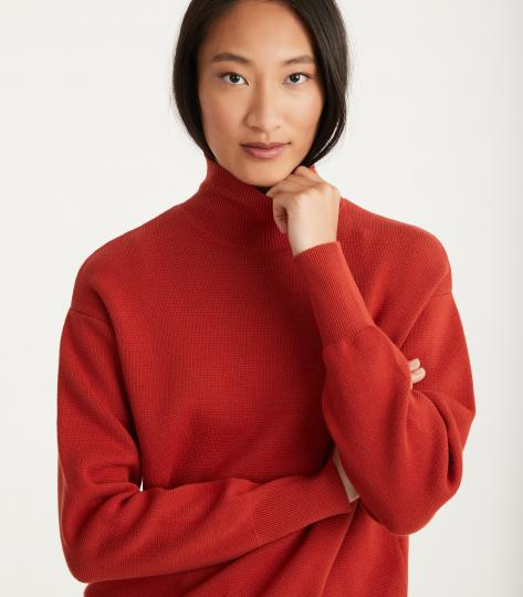 turtleneck-manon-dunkelorange5825