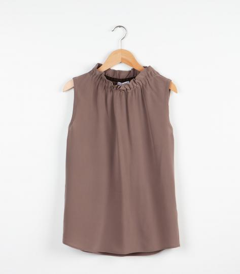 top-taupe-581-1-7f712213