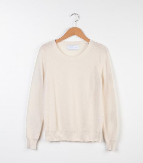 langarm-pullover-brie-offwhite-1-1cc483fe