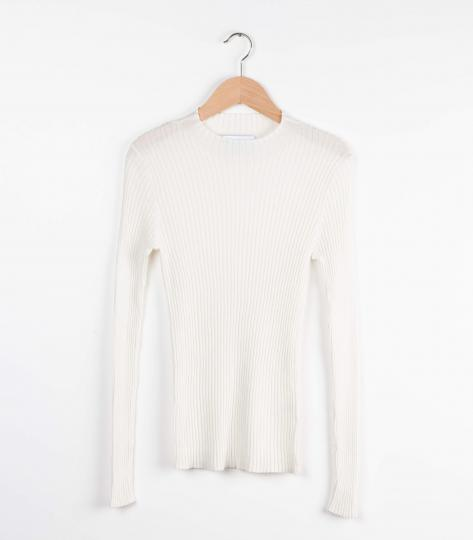 langarm-pullover-adna-offwhite-131-1-a1521413