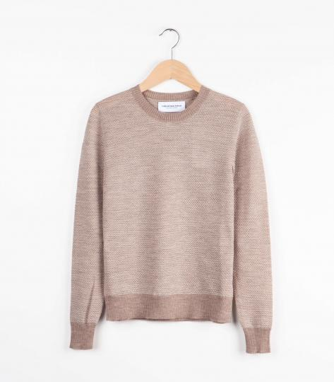 langarm-pullover-lissy-taupe-offwhite-581-131-1-31242f0d