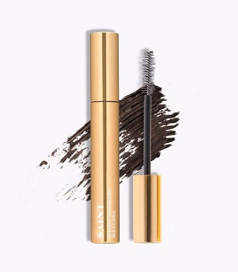 002 elevatevolumizingmascara brown 1