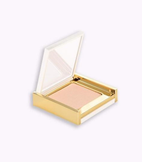 002 eyeshadow angeleyes 1