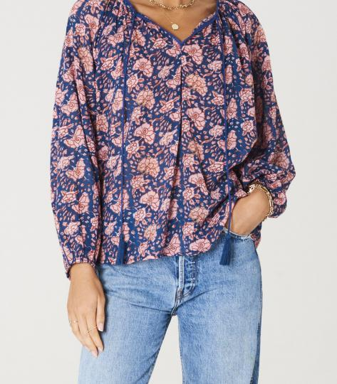 carli-print-ls-top-multi-f
