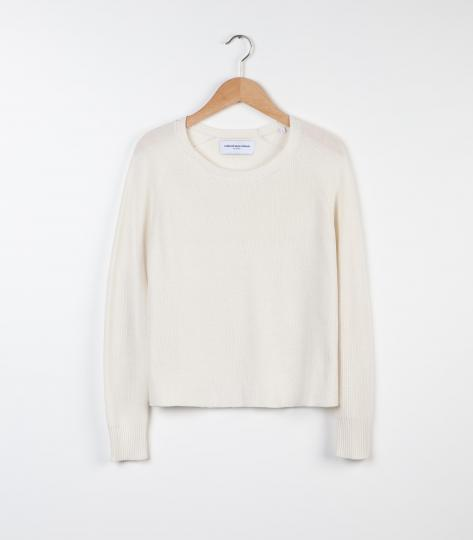langarm-pullover-minna-offwhite-131-1-f8771018