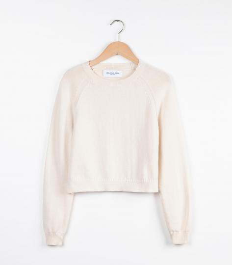 langarm-pullover-mona-offwhite-131-1-bebe65ee