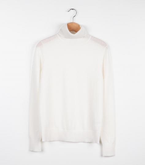 langarm-pullover-julie-offwhite-131-1-fe4a8f54