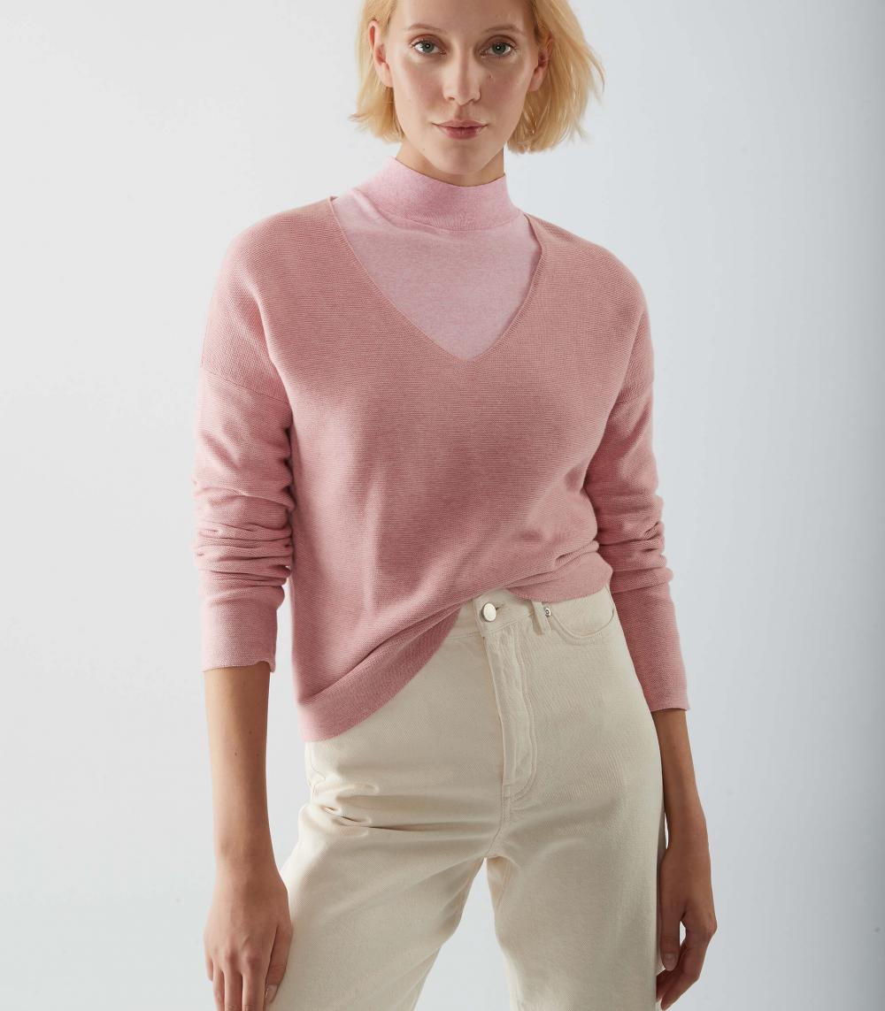 langarm-pullover-adelina-rosa26115