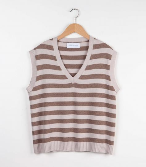pullover-ohne-arm-peppa-creme-taupe-136-581-1-a629fff9