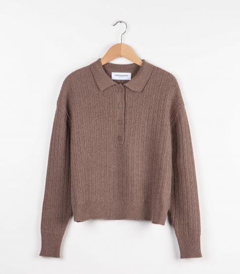 langarm-pullover-pia-taupe-581-1-8b9a6491