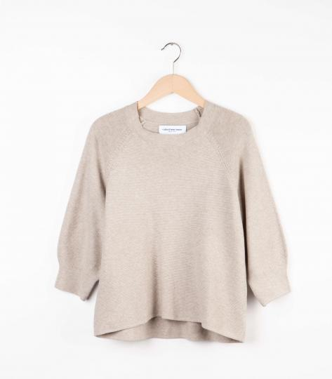 3-4-arm-pullover-cayenne-beige-570-1-0aaf354a