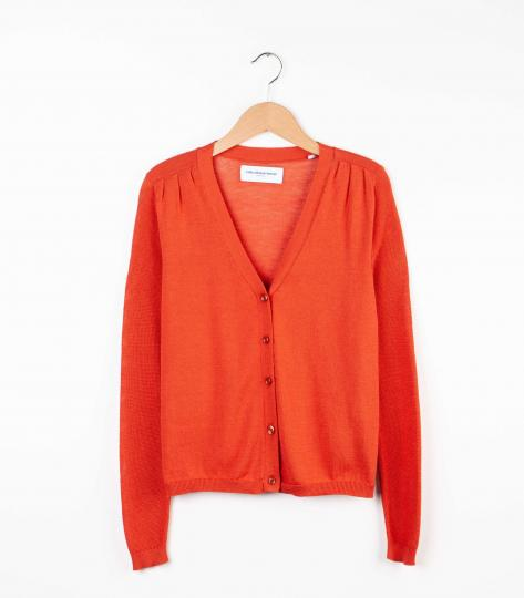 strickjacke-kenza-orange-220-1-425e1d9d