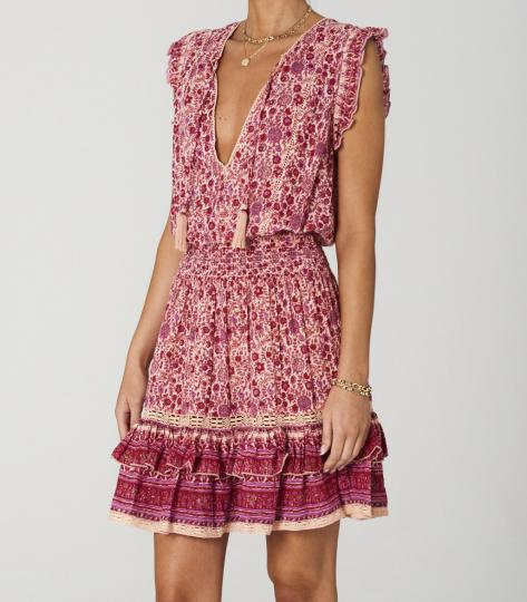 ellie-sundress-multi-s