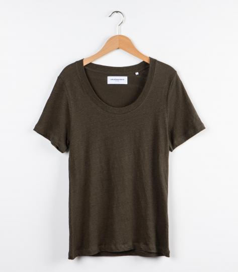 t-shirt-ebby-dunkles-olive-536-1-c298f958
