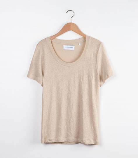 t-shirt-ebby-sand-561-1-49cd7dd1