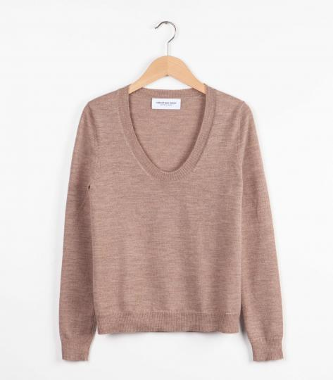 langarm-pullover-leopoldine-taupe-581-1-15624d94