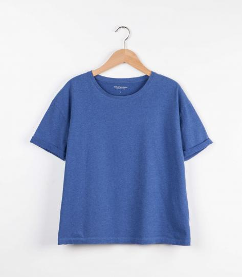 t-shirt-denim-nia-440-1-2e33000d