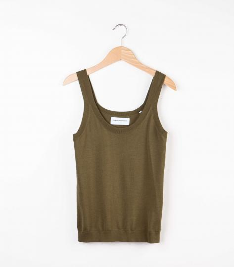 strick-top-diva-khaki-524-1-269e5654