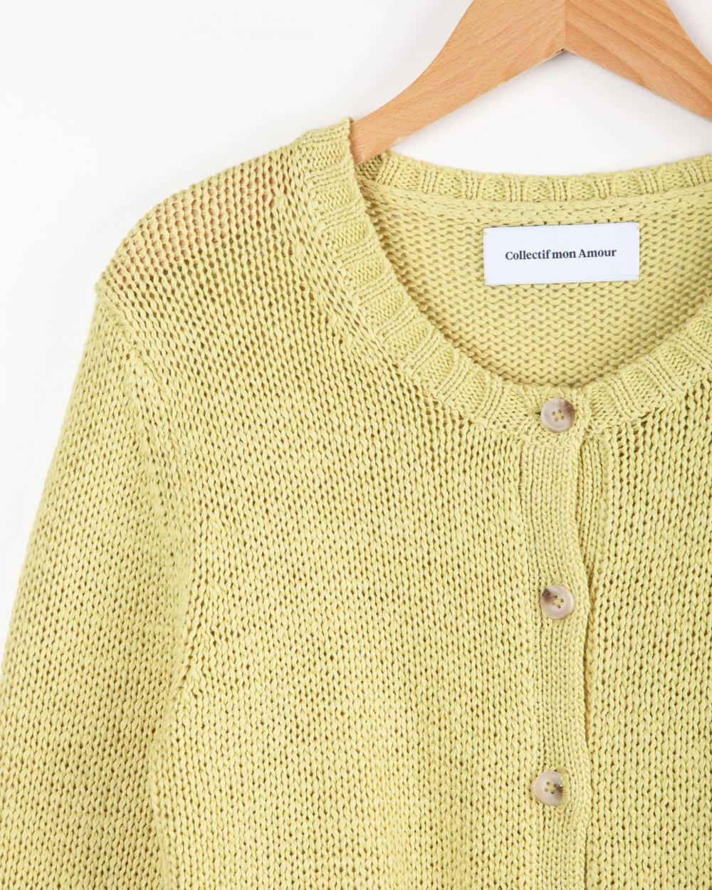 strickjacke-lyric-limone-513-2-0ffd691b