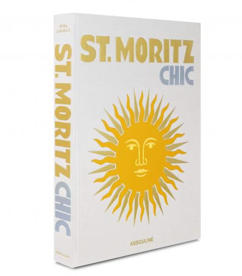 st-mortiz-3d-new 2048x