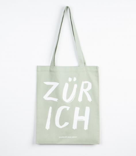 tote-bag-mint-461-1-aacffb06