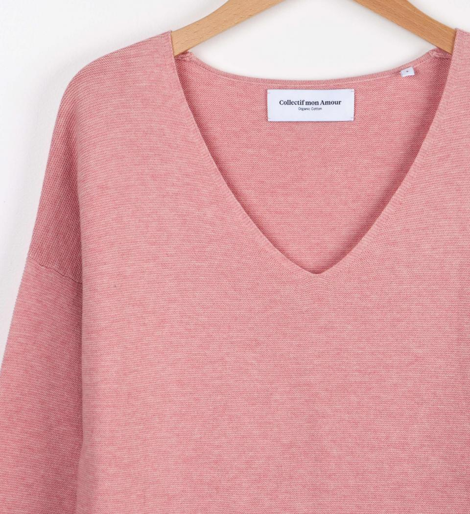 langarm-pullover-adelina-rosa-320-2-1ce20872