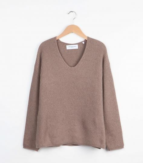 langarm-pullover-betty-taupe-581-1-43fb467a