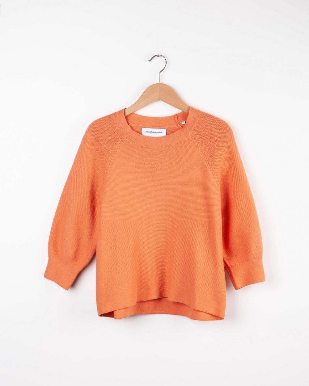 3-4-arm-pullover-cayenne-melone-213-1-4314396d