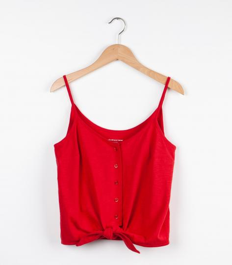 trager-shirt-giselle-rot-270-1-0d071b1c