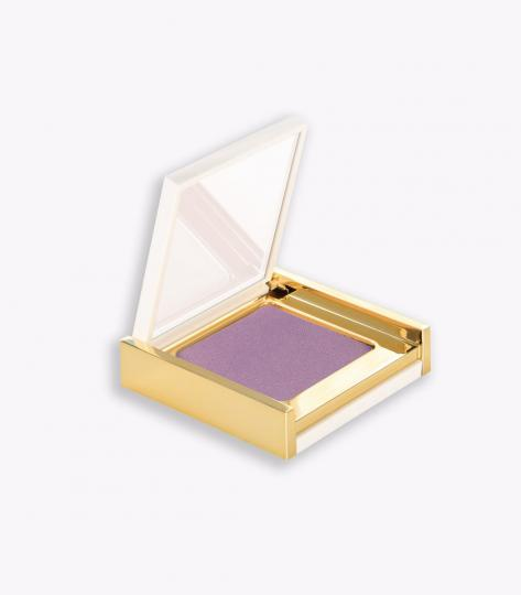 011 eyeshadow layoutlavender 1